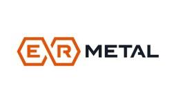 ER Metal