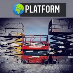 Dünya Platform